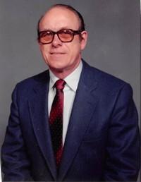 Warren  Charlson  February 14 1928  September 26 2019 (age 91)