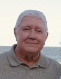 Wendell Holmes Davis  June 8 1937  September 25 2019 (age 82)