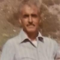Albert Jacoby  November 8 1924  September 26 2019