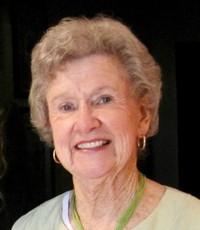 Barbara Dale Jackson Higgins  November 13 1935  September 22 2019 (age 83)