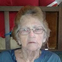 Beatrice King  July 8 1931  September 27 2019