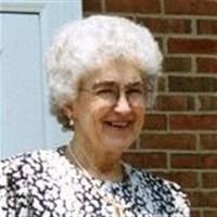Betty E Turner  September 21 1928  September 26 2019