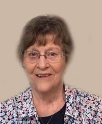 Betty J Posthumus Nelson  July 1 1929  September 26 2019 (age 90)