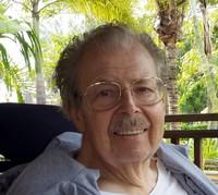 Bruce Henry Bernasek  June 20 1944  September 22 2019 (age 75)