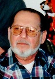 Carl Joseph Saksa  April 23 1937  September 24 2019 (age 82)