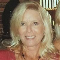 Carla J Lemon  October 30 1959  September 26 2019