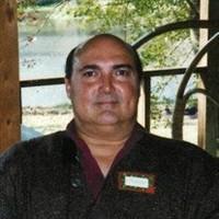 Charles Cyril Broussard Jr  October 26 1946  September 28 2019