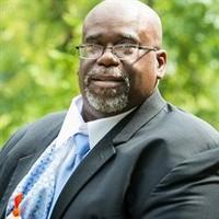 Charles Johnson Sr  September 19 2019