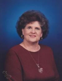 Cynthia Kay Puckett  January 10 1946