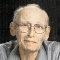 David Mark Moore  April 30 1943  September 27 2019