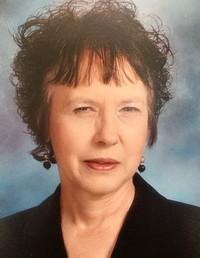 Donna Rae Meyer Mickelsen  July 13 1943  September 25 2019 (age 76)