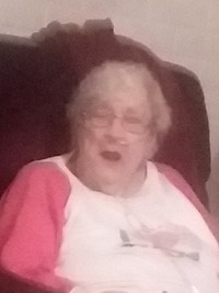 Dora Virginia Lemasters Pierson  February 23 1933  September 25 2019 (age 86)