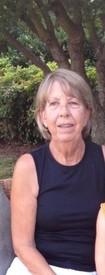 Doris Marie Bagwell Edmondson  March 25 1945  September 27 2019 (age 74)