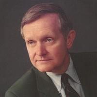 Dr Rutledge Lawson  February 17 1935  September 27 2019