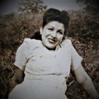 Edelmira Perez Meneses  July 17 1930  September 15 2019