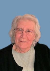 Eleanor D Mostek  2019