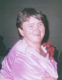Ellen Louise Mackey Hughey  November 4 1949  September 22 2019 (age 69)
