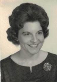 Geneva Ruth Anderson May-Robinson  May 14 1929  September 24 2019 (age 90)