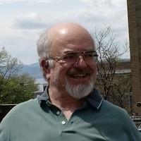 Gerald Jerry Nathanson  June 29 1944  September 20 2019