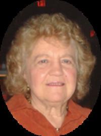 Gloria E