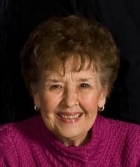 Joan C Rosenberg  June 9 1935  September 25 2019 (age 84)