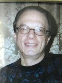 Joseph A Ciangiarulo  November 14 1958  September 26 2019 (age 60)
