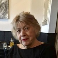 Judith Mann Schwabe  July 19 1932  September 24 2019