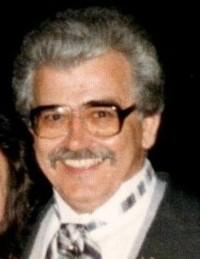 Kalman Kal Laszloffy Jr  August 11 1942  September 26 2019 (age 77)