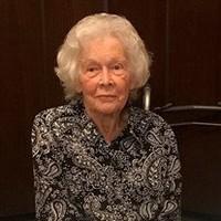 Kathleen D Cain  April 8 1929  September 27 2019