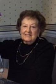 Lillian  Butkiewicz  September 26 2019