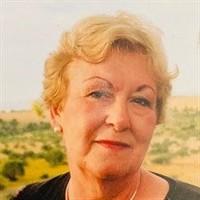 Linda Cindy Gail Belk  June 29 1940  September 26 2019