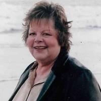 Lois Dean Fanning  September 26 1944  September 25 2019