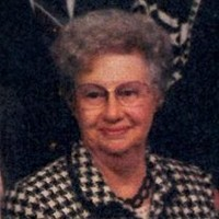 Lois Marie Seltz  July 2 1919  September 27 2019