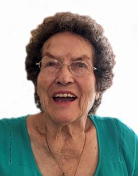 Lydia Baca  March 20 1927  September 24 2019 (age 92)