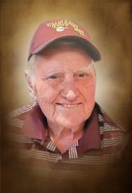 Melvin D Forehand  October 18 1942  September 27 2019 (age 76)