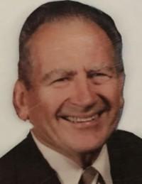 Robert BUHROW  2019