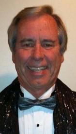 Robert Bob Soper  October 3 1940  September 20 2019 (age 78)