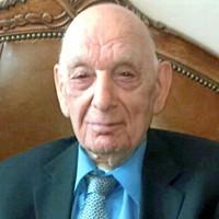 Shamasha Salim Zia Abbo  September 01 1922  September 26 2019