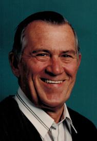 Stanley L Petersen  July 23 1934  September 27 2019 (age 85)