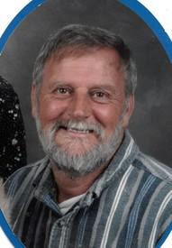William Albert Gwyn  1952  2019 (age 67)