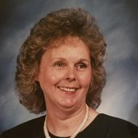 Wilma L Werner  November 15 1941  September 27 2019