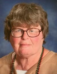 Debra Joy Huenerberg  July 23 1957  September 27 2019 (age 62)