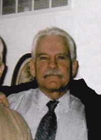 Dennis W Kenna  February 16 1946  September 27 2019 (age 73)