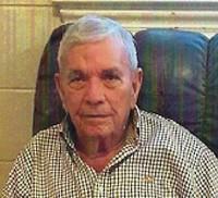 Ed Pedrick  October 10 1931  September 27 2019 (age 87)