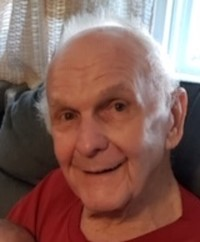 Elmer J Murphy  August 7 1931  September 26 2019 (age 88)