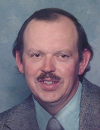 Glenn B Moyer  May 18 1951  September 26 2019