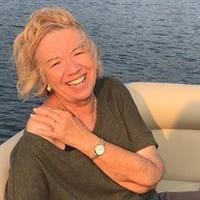 Helen Martha Nicola  July 29 1941  September 15 2019