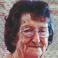 Helen Merlene Hill  June 21 1935  September 27 2019