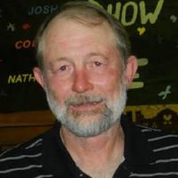 Jack R Eiler  April 14 1957  September 26 2019
