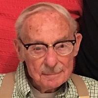 Jay R White  June 24 1929  September 27 2019